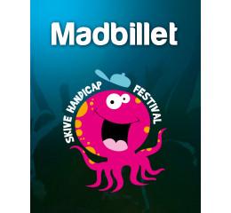 Madbillet